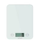 VAVA Digitale Küchenwaage bis zu 8 kg für 8,99€ mit Prime