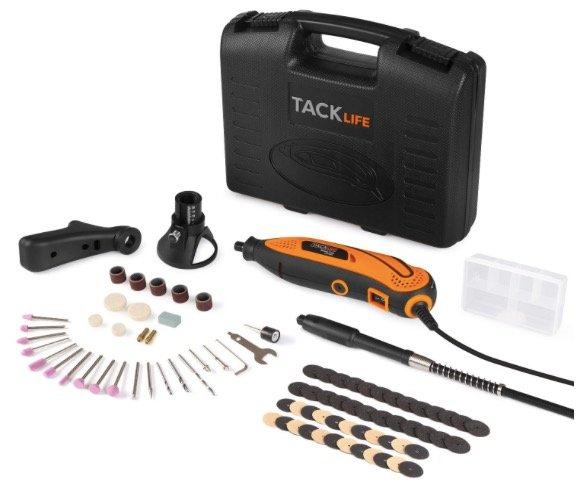 Tacklife RTD35ACL Advanced Multifunktionswerkzeug für 27,49€ inkl. Versand