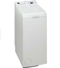 Bauknecht WAT DR 1 - 6kg Toplader Waschmaschine mit 1000 U/min. für 314,10€