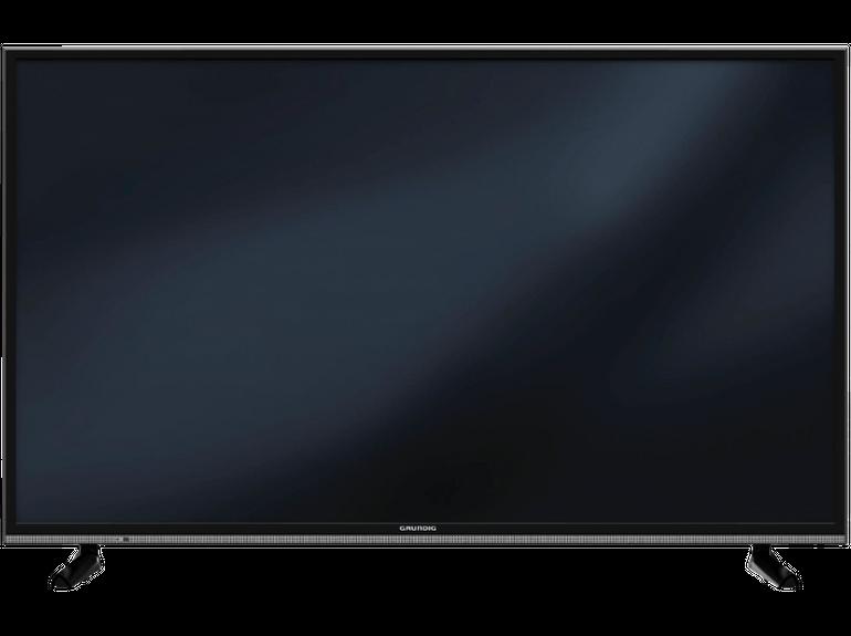 GRUNDIG LED TV 49 GUB 8940 für 276,47€ (statt 368,90€)