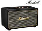 Marshall Acton Bluetooth-Lautsprecher in schwarz für 115,90€ inkl. Versand