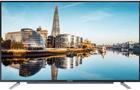 Grundig 65GUB8864 – 65 Zoll UHD Smart TV für 666€ inkl. Versand (statt 779€)
