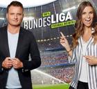 """Freikarten für """"100% Bundesliga - Fußball bei Nitro"""" (August 2019)"""