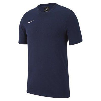40% Rabatt bei mysportswear auf alle Nike Artikel - z.B. Nike Team Club 19 SS Tee für 14,62€ (statt 18€)