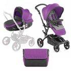 Jane Sportwagen Epic + Babyschale und Wickeltasche für 278,99€ inkl. Versand