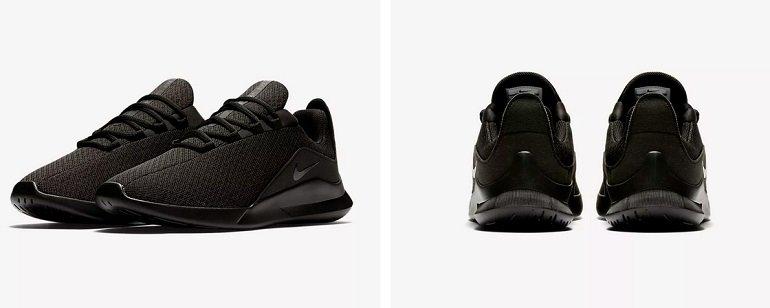 Nike Viale Herren Sneaker 2