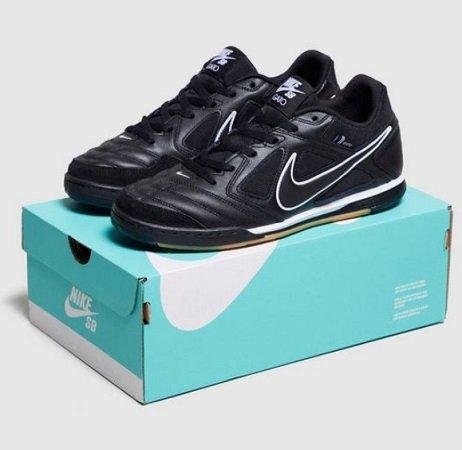 Nike SB Gato Herren Sneaker - viele Größen - für 30€ inkl. VSK (statt 70€!)