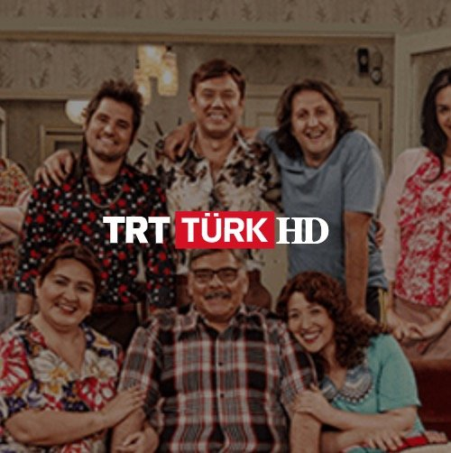 Türkisches Fernsehen nun über Waipu.tv - 2 Pakete zur Auswahl ab 9,99€ im Monat