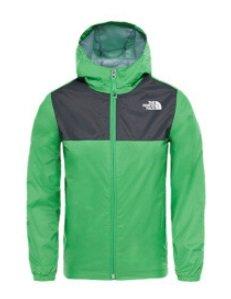 The North Face Sale mit bis 70% Rabatt, z.B. Kinder Jacke für 27,99€ (statt 45€)