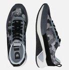 About You Premium Marken Sale + 15% Extra-Rabatt - z.B. Diesel Sneaker 44,91€