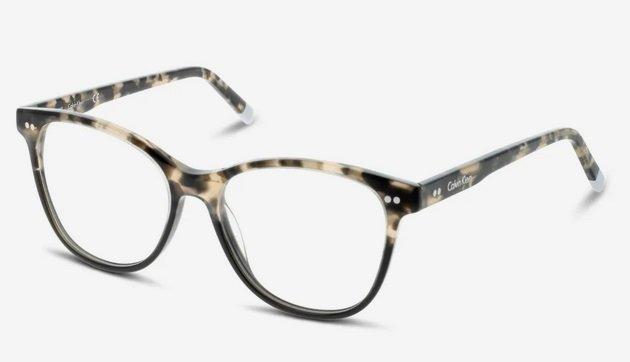 Apollo Optik Frühjahrs-Super-Deal: -50% auf ausgewählte Markenbrillen, z.B. Calvin Klein CK5990 für 85€