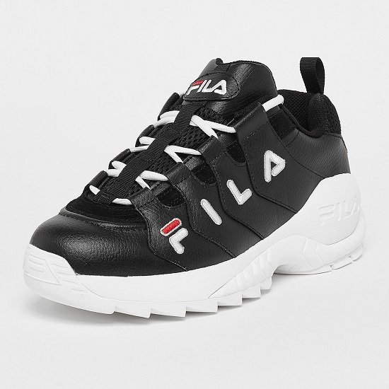 Fila Heritage Countdown Low Sneaker für 43,99€ inkl. Versand (statt 77€)