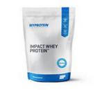 MyProtein: Exklusiver 33% Rabattcode auf Alles (auch im Sale) + VSKfrei ab 49€