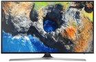 Samsung UE50MU6179U - 50 Zoll UHD 4K LED Smart TV für 439,99€ (statt 500€)