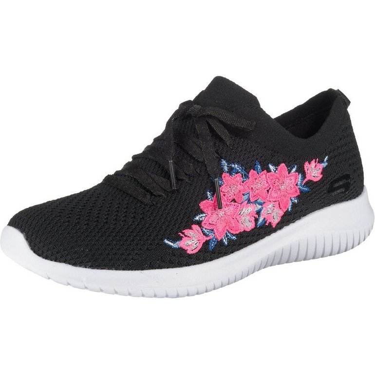 Skechers Sneakers 'Ultra Flex Fresh Pick' für 46,79€ inkl. VSK (statt 69€)