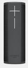 UE Blast Lautsprecher (1€) + Blau M (300 min./SMS + 2GB LTE) für mtl. 7,99€
