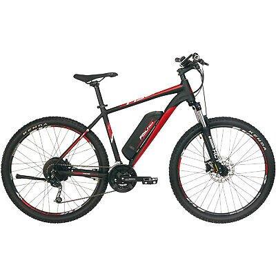 Fischer EM 1726 Mountainbike (27.5 Zoll, 48 cm, MTB Rahmen, 422 Wh, E-Bike) für 869€