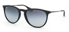 20% Rabatt auf alle Sonnenbrillenmodelle bei Mister Spex