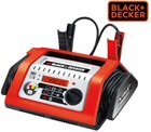 Black & Decker Batterieladegerät (BDSBC30A) für 95,90€ inkl. Versand