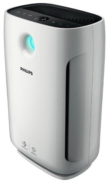 Philips AC2889/10 Luftreiniger (bis 79qm, App-Steuerung) für 199,99€ (B-Ware)