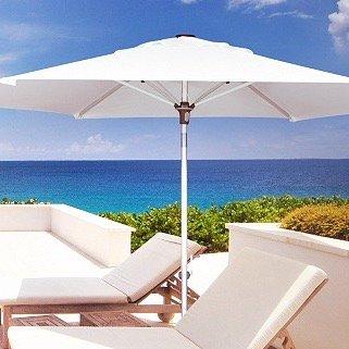 Sonnenschirme von Doppler schon ab 95€ inkl. Versand (statt z.B. 121€)