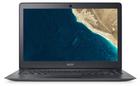 Acer TravelMate X349 - 14 Zoll Notebook (i5, 8GB Ram, 256GB SSD) für 555€