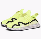 Caliroots Sale mit 25% Extra Rabatt - z.B. Adidas Deerupt Runner Sneaker für 57€