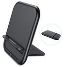 Vanmass Fast Wireless Charger Qi Ladestation für 9,99€ inkl. Prime Versand