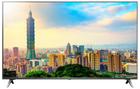 Saturn TV Weekend + Masterpass Rabatt, z.B. LG 49SK8000PLB für 429€