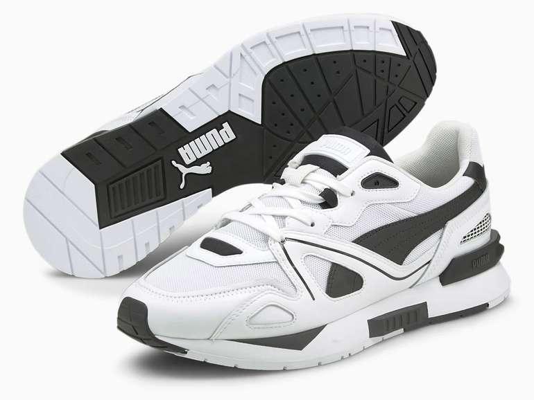 Puma Mirage Mox Damen Sneaker für 47,96€ inkl. Versand (statt 68€)