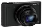 Sony DSC-WX500B – 18 Megapixel Full-HD Kompaktkamera für 182,65€ (statt 225€)