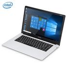 Chuwi LapBook – 15,6 Zoll Full HD Notebook mit Win 10 für 160,19€