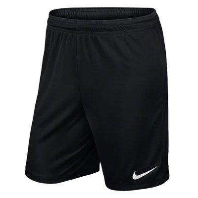 Nike Park Knit II Shorts in verschiedenen Farbe ab 8,89€ (statt 18€)