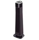 Rowenta VU6140 Turmventilator für 35,10€ inkl. Versand