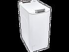Hoover HNFLS G474TAH-84 Dynamic Next 7kg Waschmaschine mit A++ für 349€ inkl. VSK