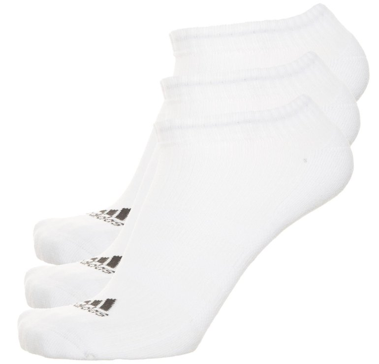 adidas Performance 3 Stripes Performance Socken 3er Pack für 5,56€ inkl. Versand
