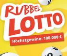 """Lottohelden: 6 Felder """"Rubbel Lotto"""" für 1€ (Neukunden) - 100.000€ Höchstgewinn"""