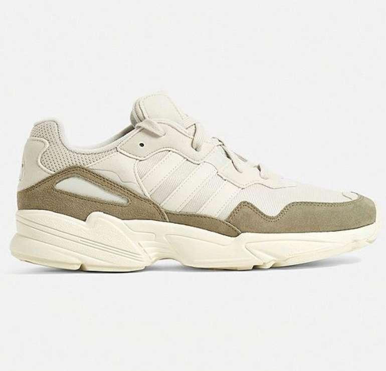 Urban Outfitters: 20% Extra Rabatt auf den Sale - z.B. Adidas Sneaker für 56€ (statt 70€)