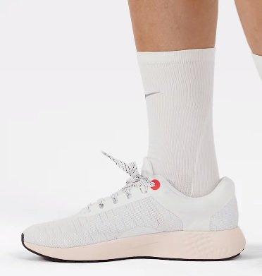 Nike Renew Serenity Run in 3 Colourways für 59,99€ inkl. Versand (statt 80€) - Nike Member!