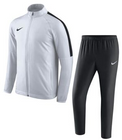 Nike Dry Academy 18 Woven Trainingsanzug (versch. Farben) für je 37,95€