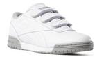 Reebok Exofit 600 Retro-Sneaker mit Klettverschluss für 35,98€ (statt 45€)
