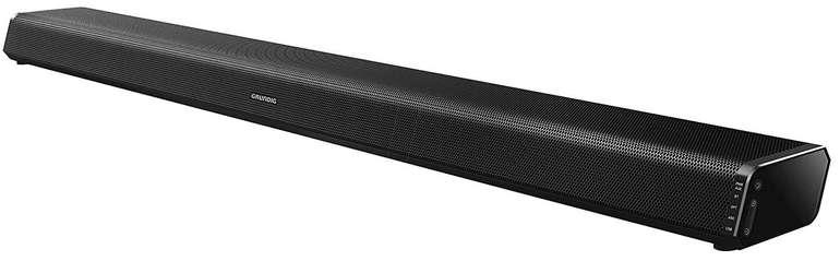 Grundig DSB 970 All-in-One Soundbar für 69€ inkl. Versand (statt 86€)