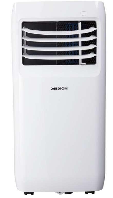 Medion MD 37000 mobile Klimaanlage 9000BTU (32 qm) für 249,99€inkl. Versand (statt 280€)