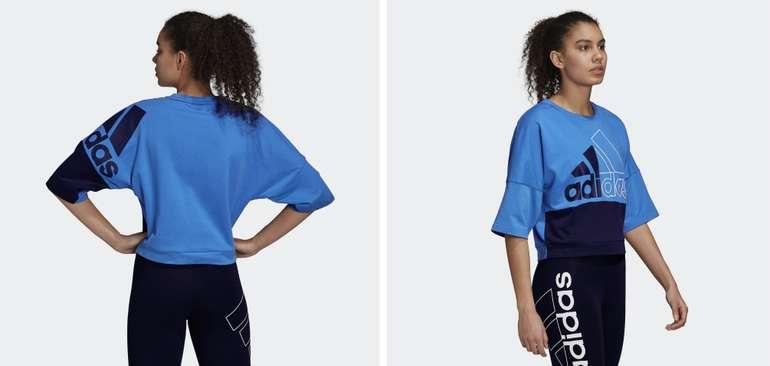 adidas-colorblock-sweatshirt1