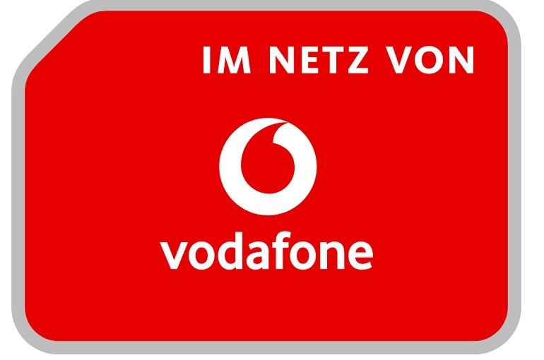 Mobilcom-Debitel Vodafone green Allnet-Flat mit 10GB LTE (VoLTE) für 9,99€ mtl. + 3 Monate readly
