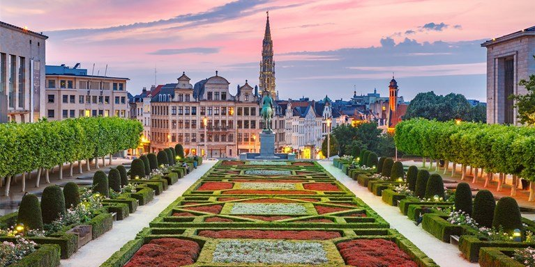 tzoo.96957.0.991295.Brussels