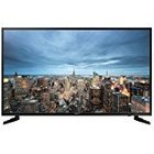 Samsung UE55JU6050U - 55 Zoll Ultra TV (Triple Tuner, WLAN) für 699€