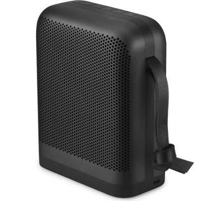 Bang & Olufsen Beoplay P6 Bluetooth Lautsprecher für 205,90€ (statt 245€)