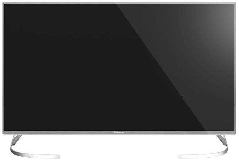 Panasonic TX-58EXW734 – 58 Zoll Ultra-HD Smart TV für 899€ (statt 1.038€)