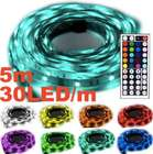 5m Ninetec Flash30 LED-Leiste bzw. Stripe für 9,79€ inkl. Versand